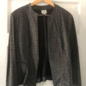 Halogen Jackets & Coats - XL Halogen jacket